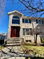 193 Justin Avenue, Staten Island, NY 10306