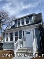 33 Renfrew Place, Staten Island, NY 10303