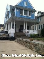 192 College Ave, Staten Island, NY 10314