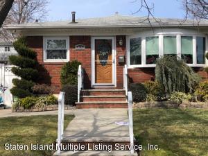 63 Norwood Avenue, Staten Island, NY 10304