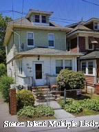 246 Pelton Avenue, Staten Island, NY 10310