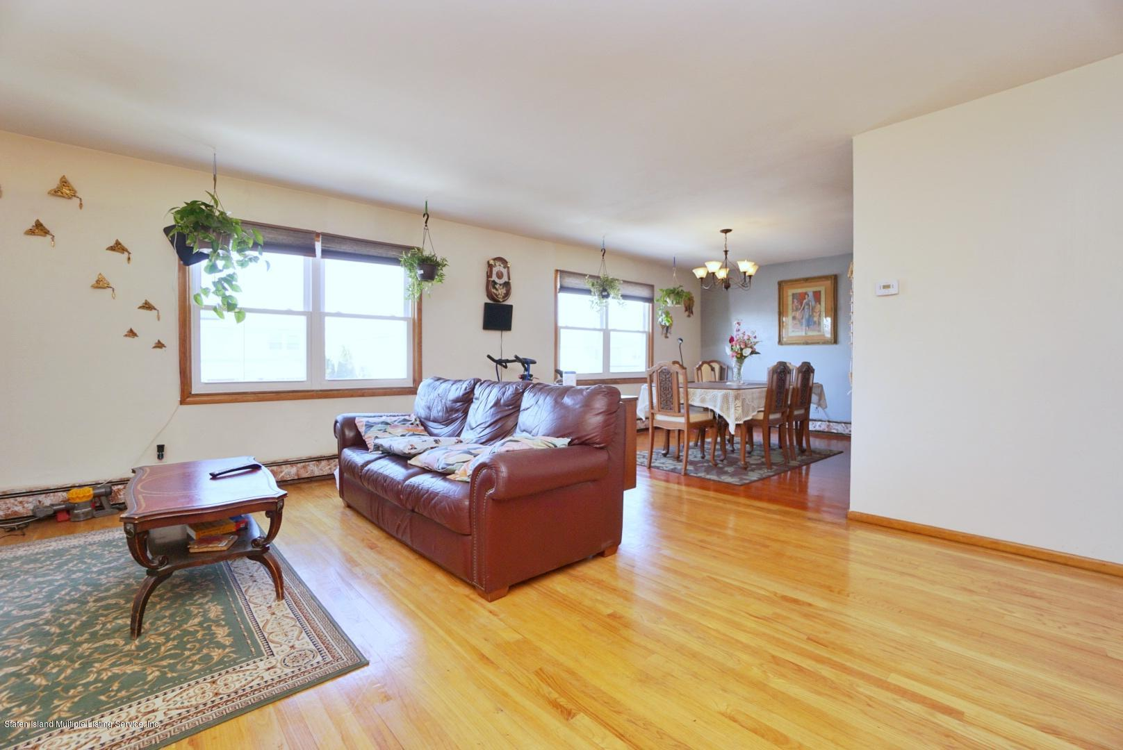 Single Family - Detached 495 Winchester Avenue  Staten Island, NY 10312, MLS-1136561-6