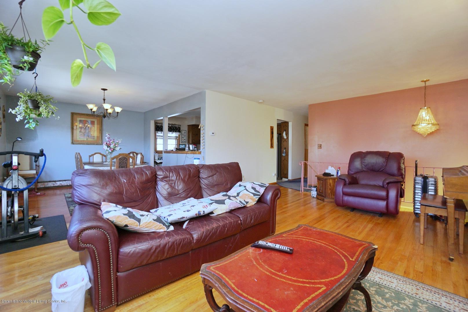 Single Family - Detached 495 Winchester Avenue  Staten Island, NY 10312, MLS-1136561-7