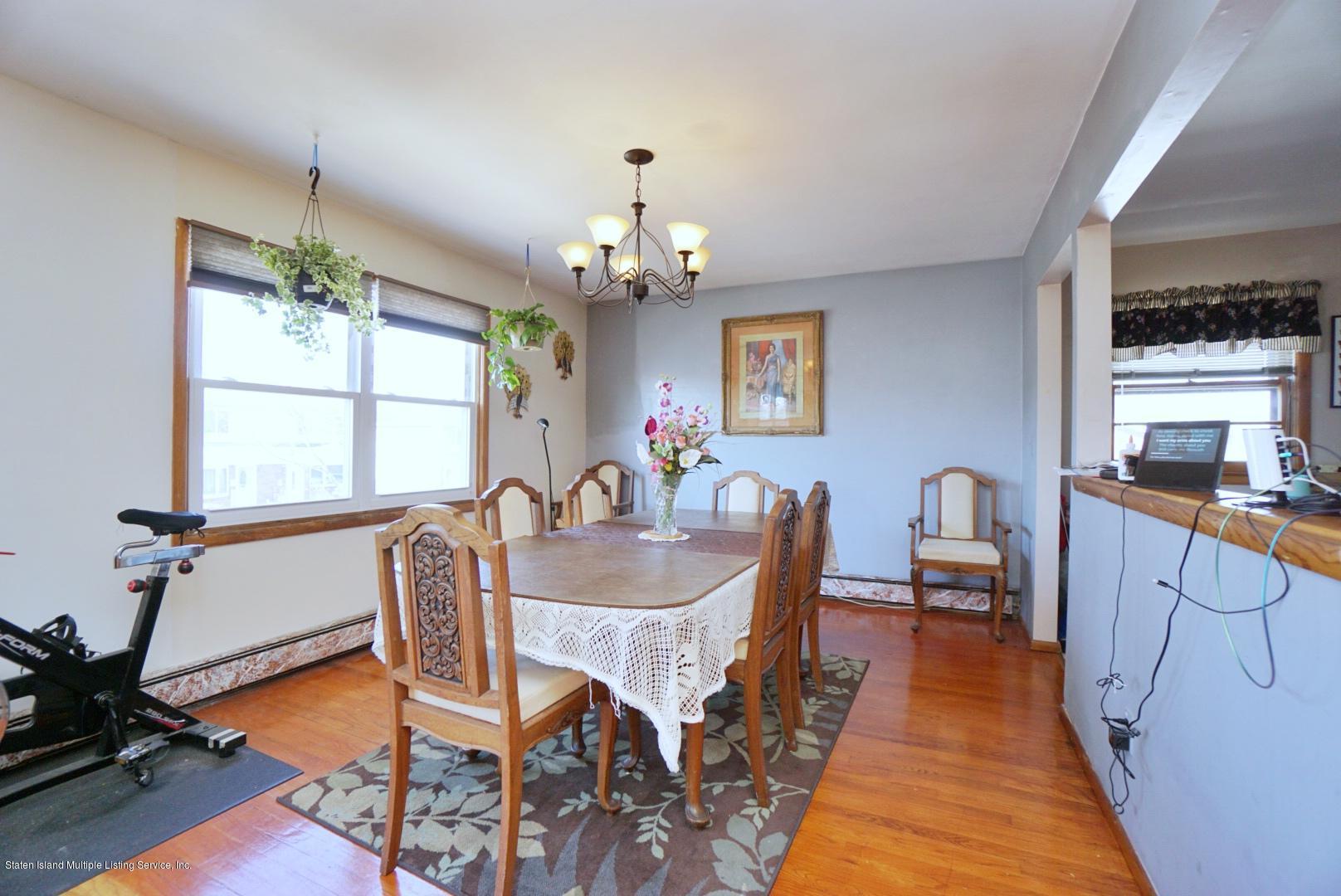 Single Family - Detached 495 Winchester Avenue  Staten Island, NY 10312, MLS-1136561-10