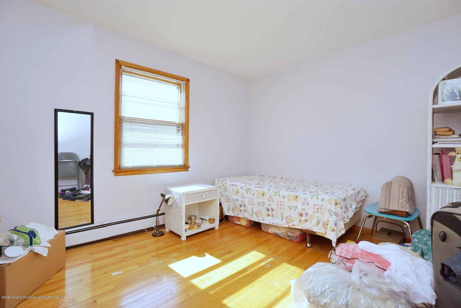 Single Family - Detached 495 Winchester Avenue  Staten Island, NY 10312, MLS-1136561-26