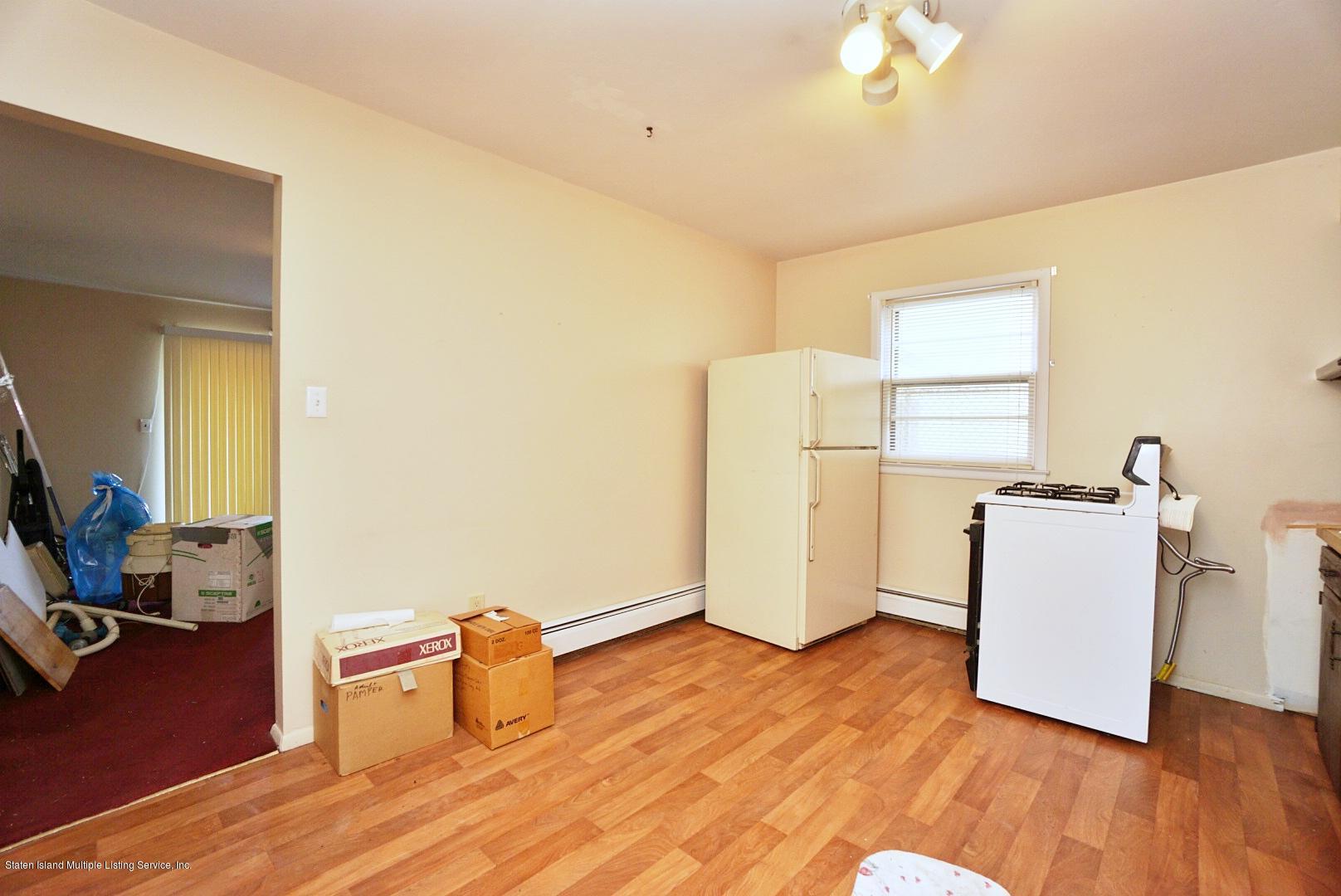 Single Family - Detached 495 Winchester Avenue  Staten Island, NY 10312, MLS-1136561-35