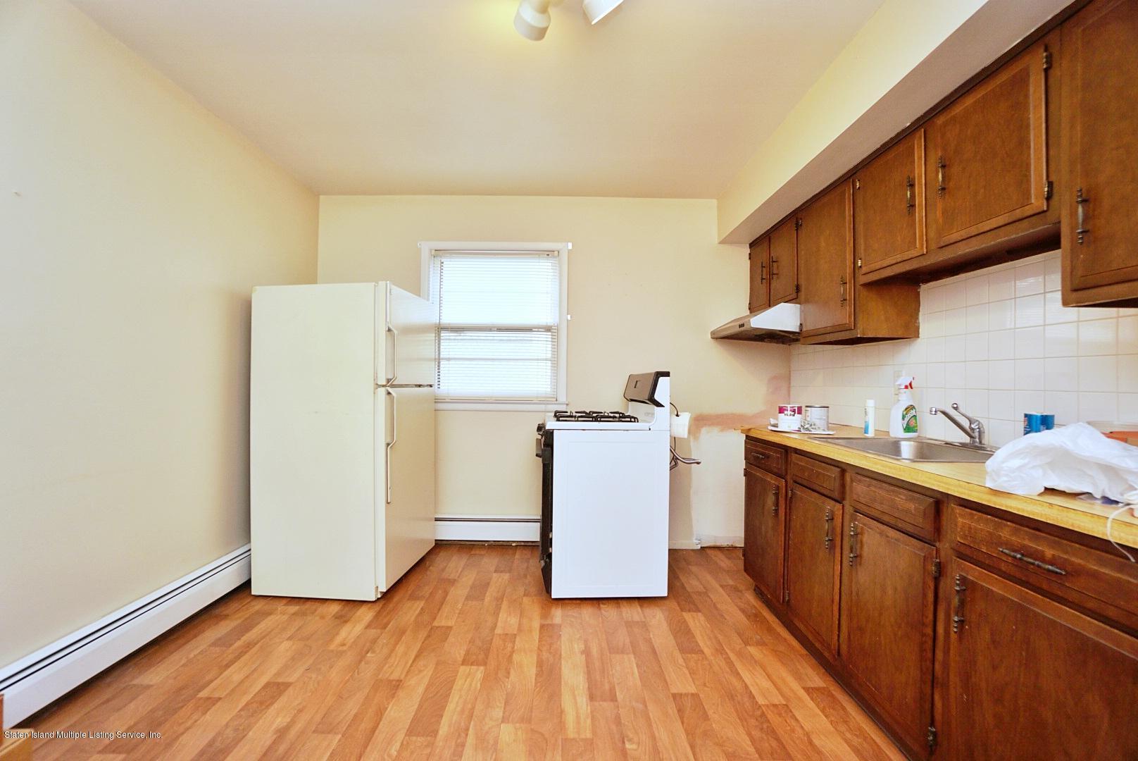 Single Family - Detached 495 Winchester Avenue  Staten Island, NY 10312, MLS-1136561-33