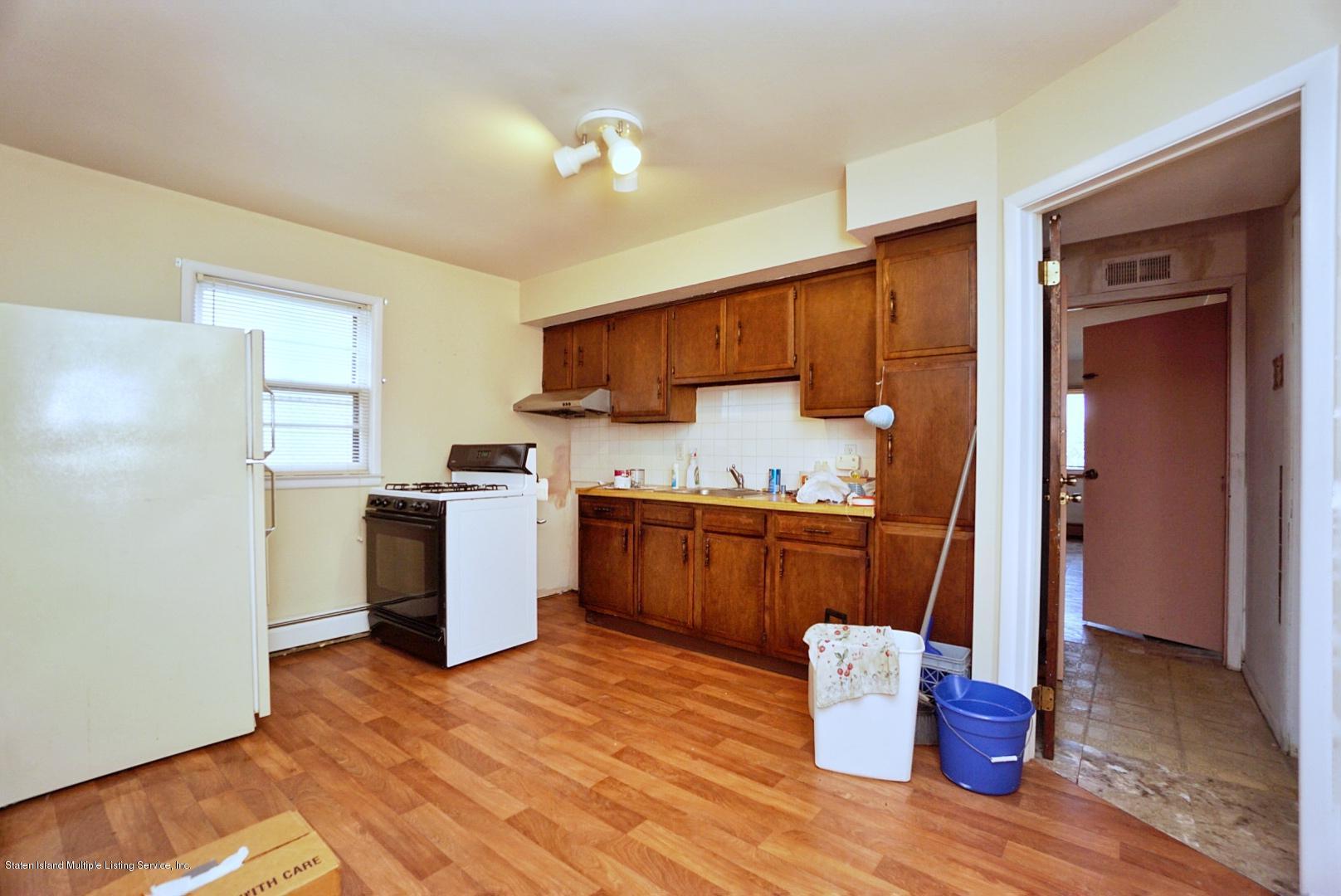Single Family - Detached 495 Winchester Avenue  Staten Island, NY 10312, MLS-1136561-34