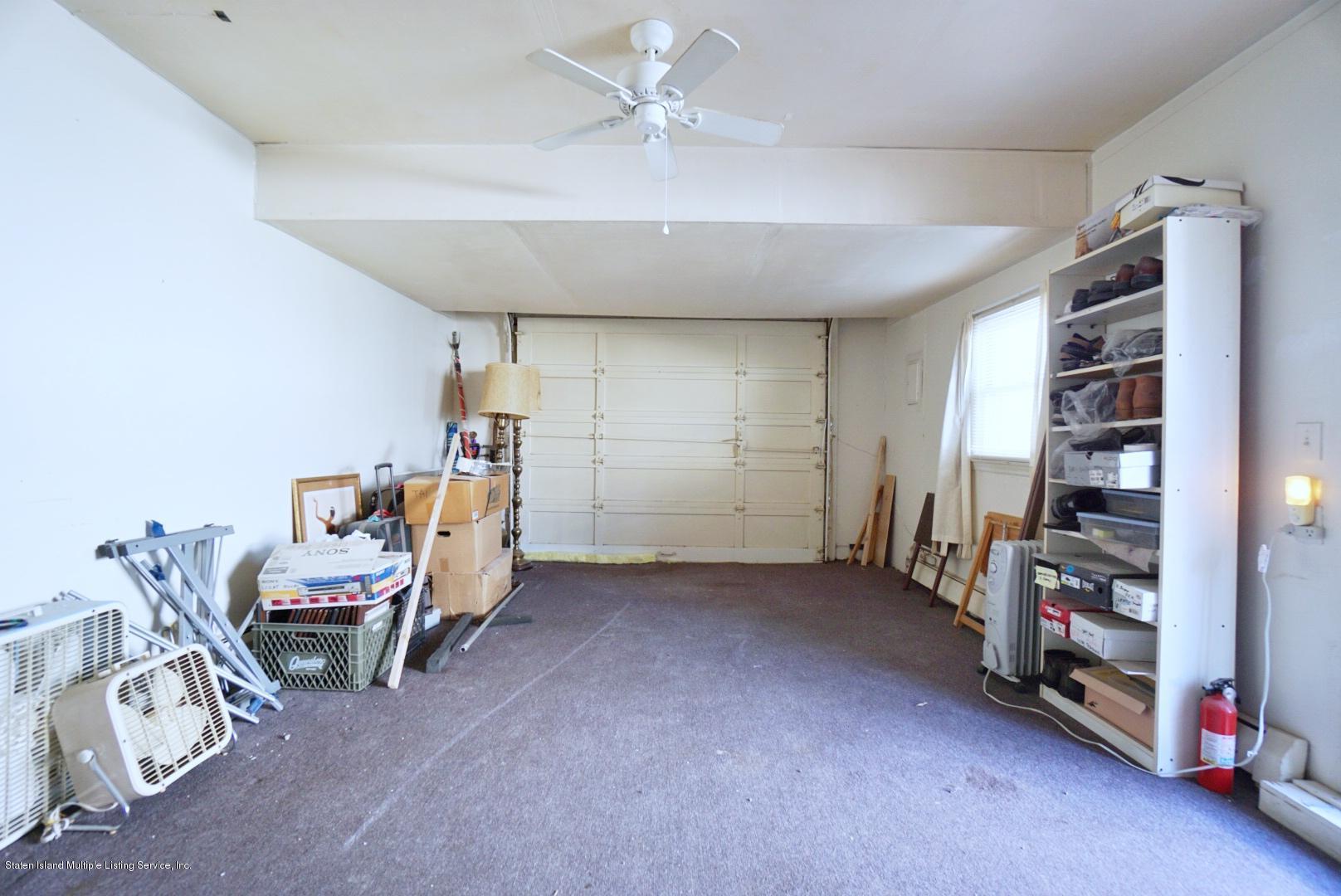 Single Family - Detached 495 Winchester Avenue  Staten Island, NY 10312, MLS-1136561-37