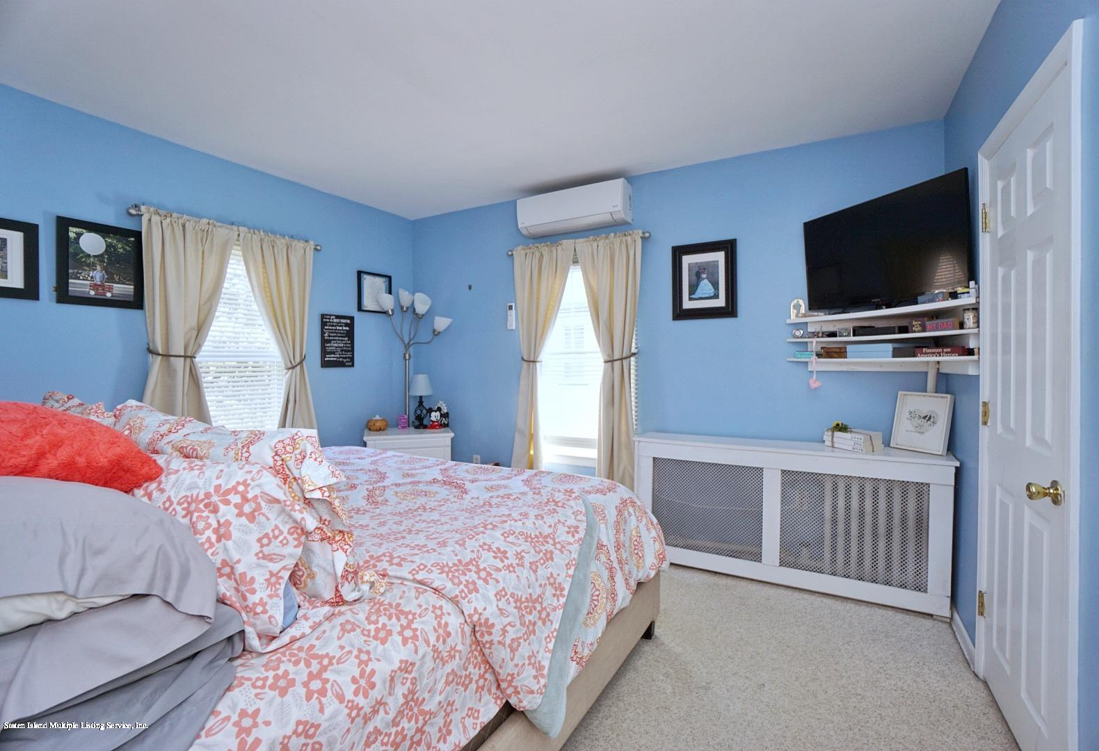 Single Family - Detached 92 Steele Avenue  Staten Island, NY 10306, MLS-1136567-40