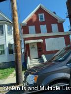91 Ann Street, Staten Island, NY 10302