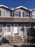 233 Granite Avenue, Staten Island, NY 10303