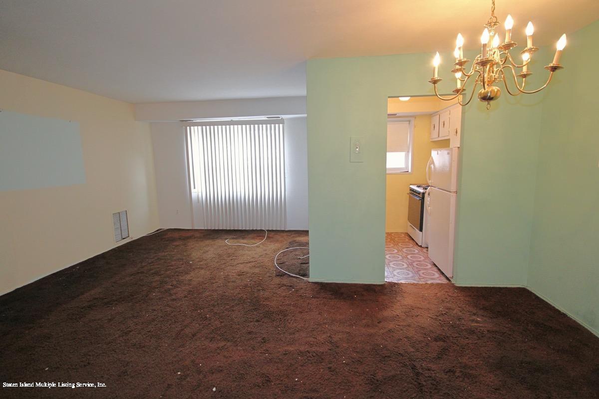 Condo 167 Cromwell Avenue 2d  Staten Island, NY 10304, MLS-1136617-4