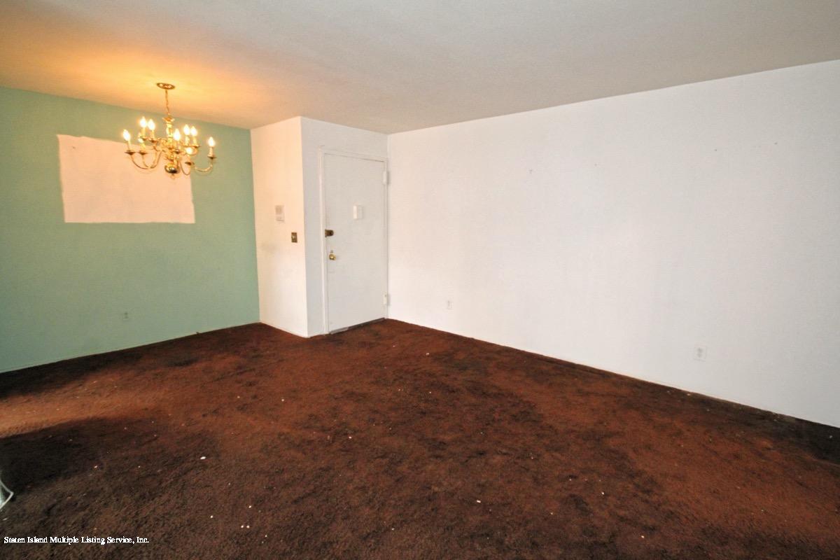 Condo 167 Cromwell Avenue 2d  Staten Island, NY 10304, MLS-1136617-5