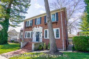 87 Glenwood Avenue, Staten Island, NY 10301