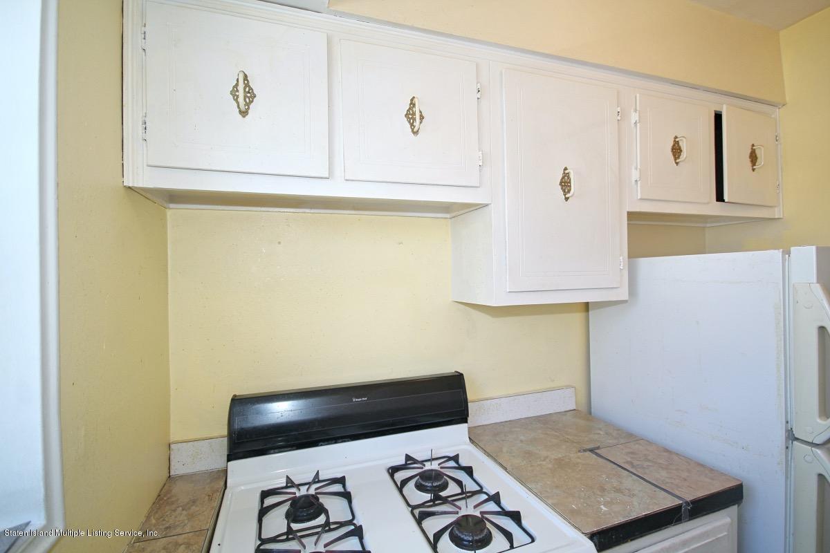 Condo 167 Cromwell Avenue 2d  Staten Island, NY 10304, MLS-1136617-3