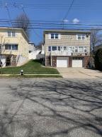 201 Tysens Lane, Staten Island, NY 10306