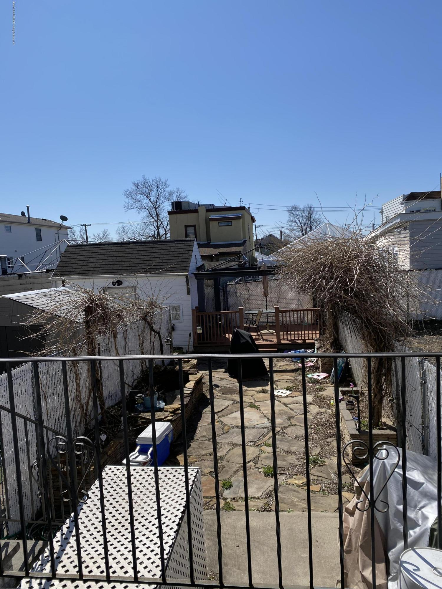 Commercial 302 Liberty Avenue A  Staten Island, NY 10305, MLS-1136469-5