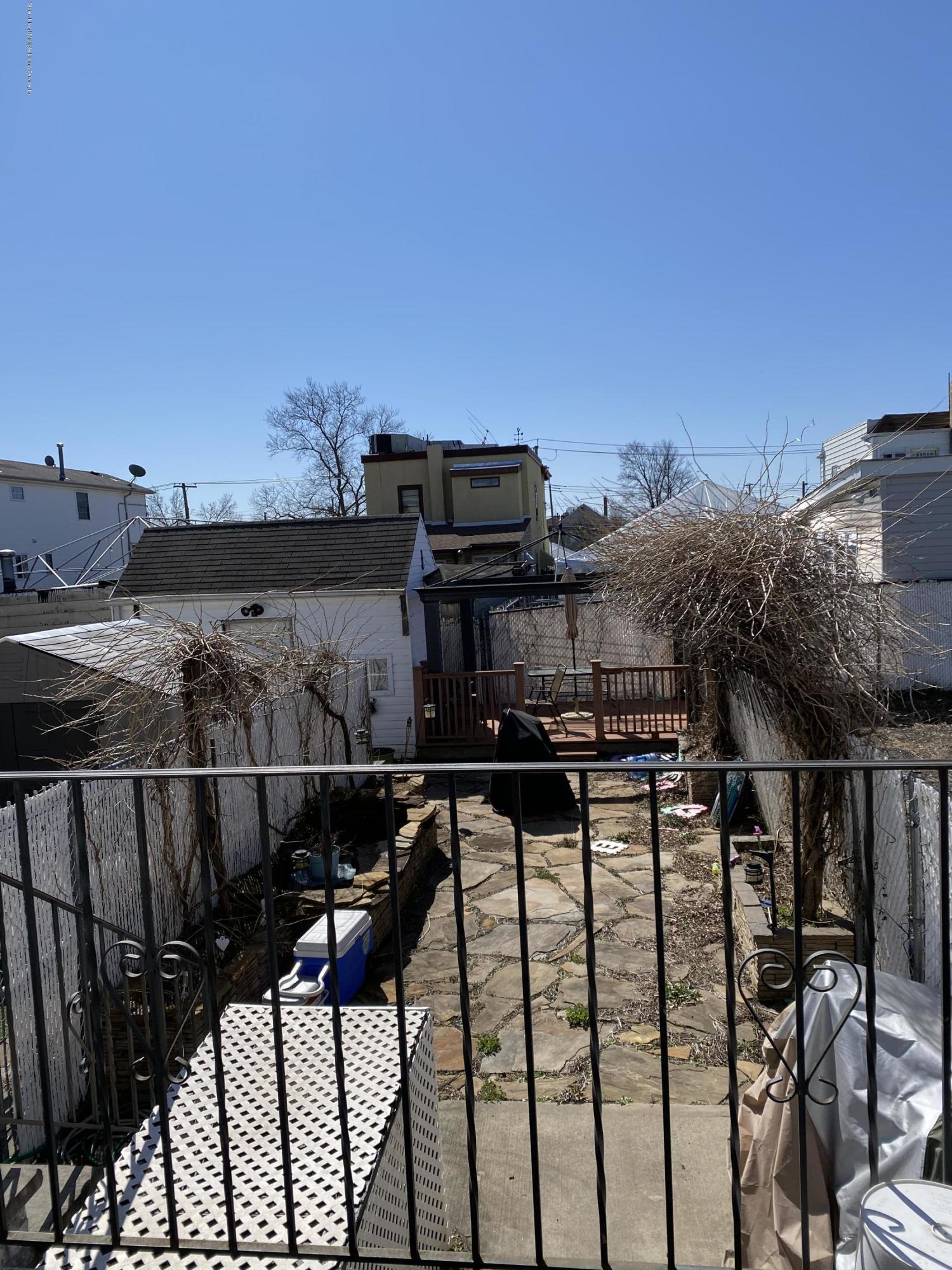Commercial 302 Liberty Avenue B  Staten Island, NY 10305, MLS-1136475-7
