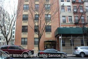 440 E 117th Street, 5a, New York, NY 10035