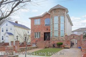 358 Sleight Avenue, Staten Island, NY 10307