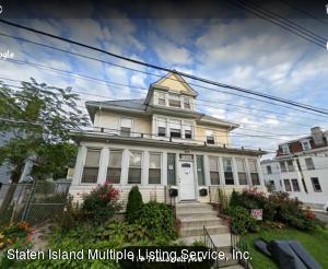 112 Treadwell Avenue, Staten Island, NY 10302