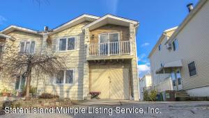 35 Evan Place, Staten Island, NY 10312