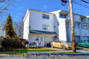 42 Post Lane, Staten Island, NY 10303