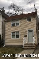 79 Barker Street, Staten Island, NY 10310