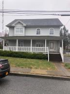260 Utter Avenue, Staten Island, NY 10314