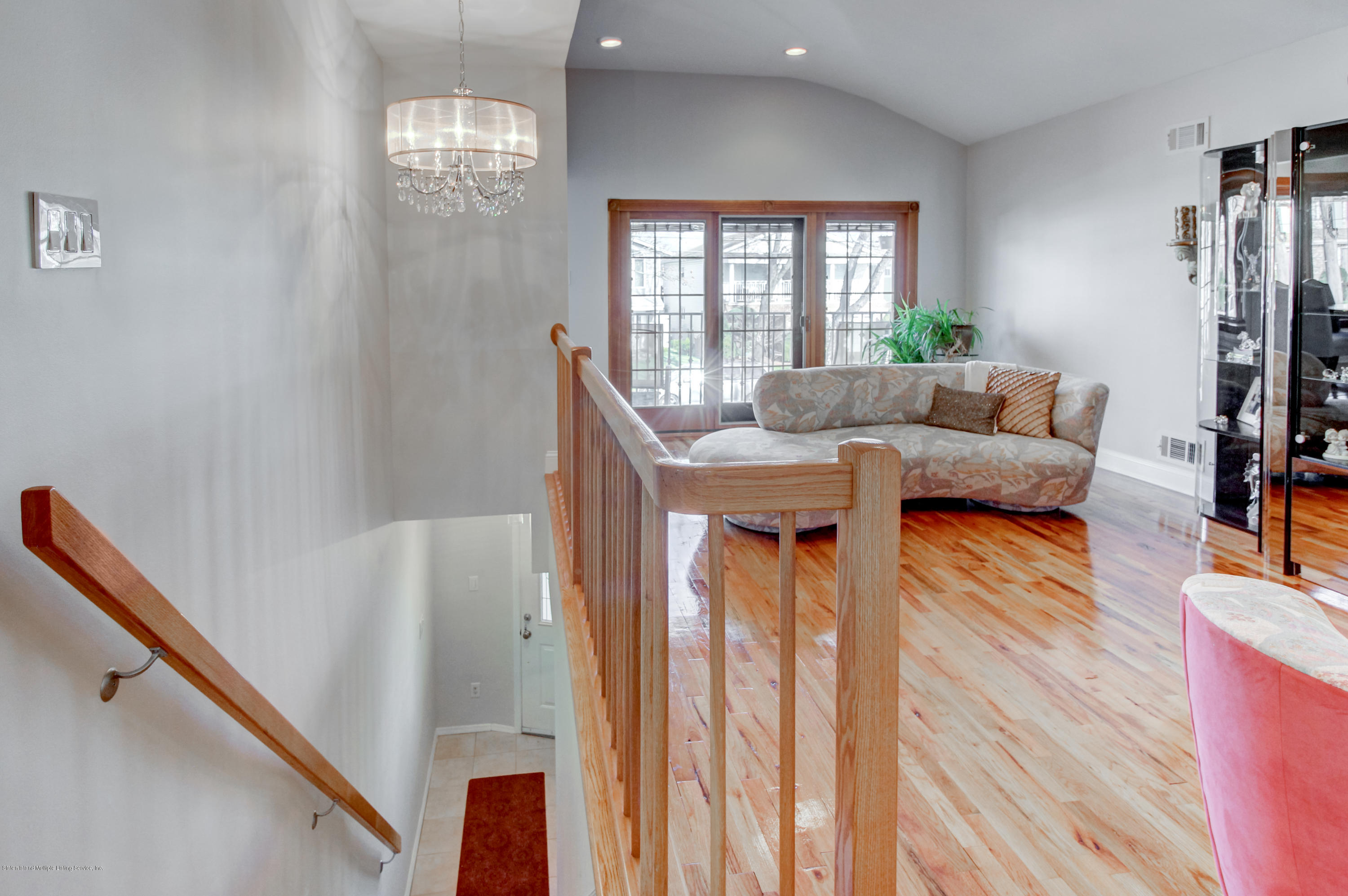 Two Family - Detached 38 Berglund Avenue  Staten Island, NY 10314, MLS-1136666-4