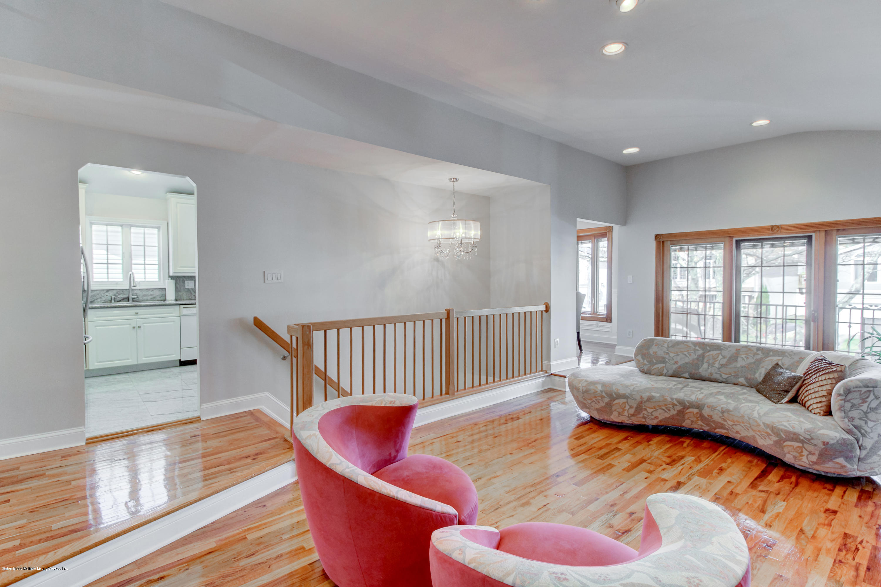 Two Family - Detached 38 Berglund Avenue  Staten Island, NY 10314, MLS-1136666-5