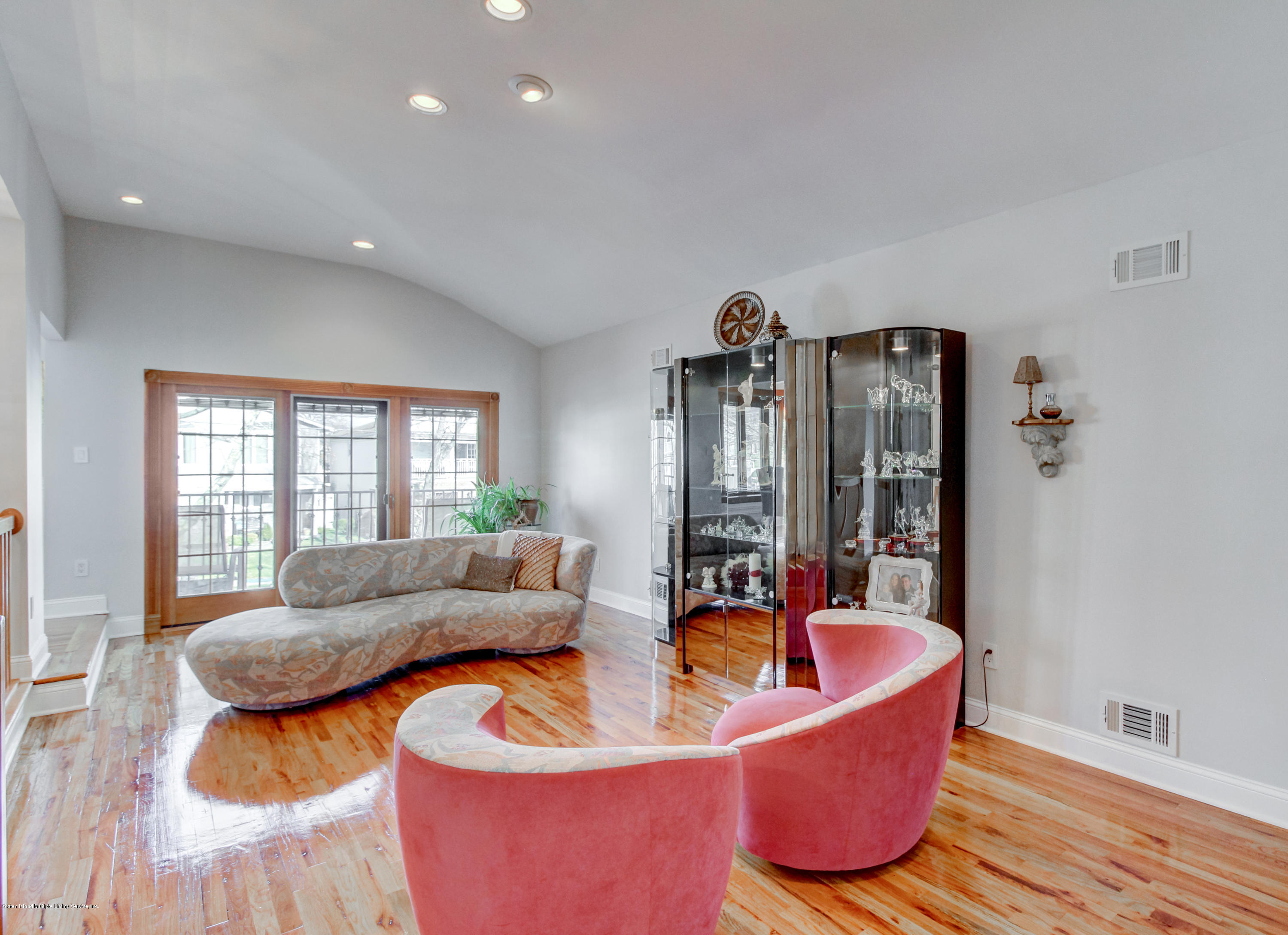 Two Family - Detached 38 Berglund Avenue  Staten Island, NY 10314, MLS-1136666-6