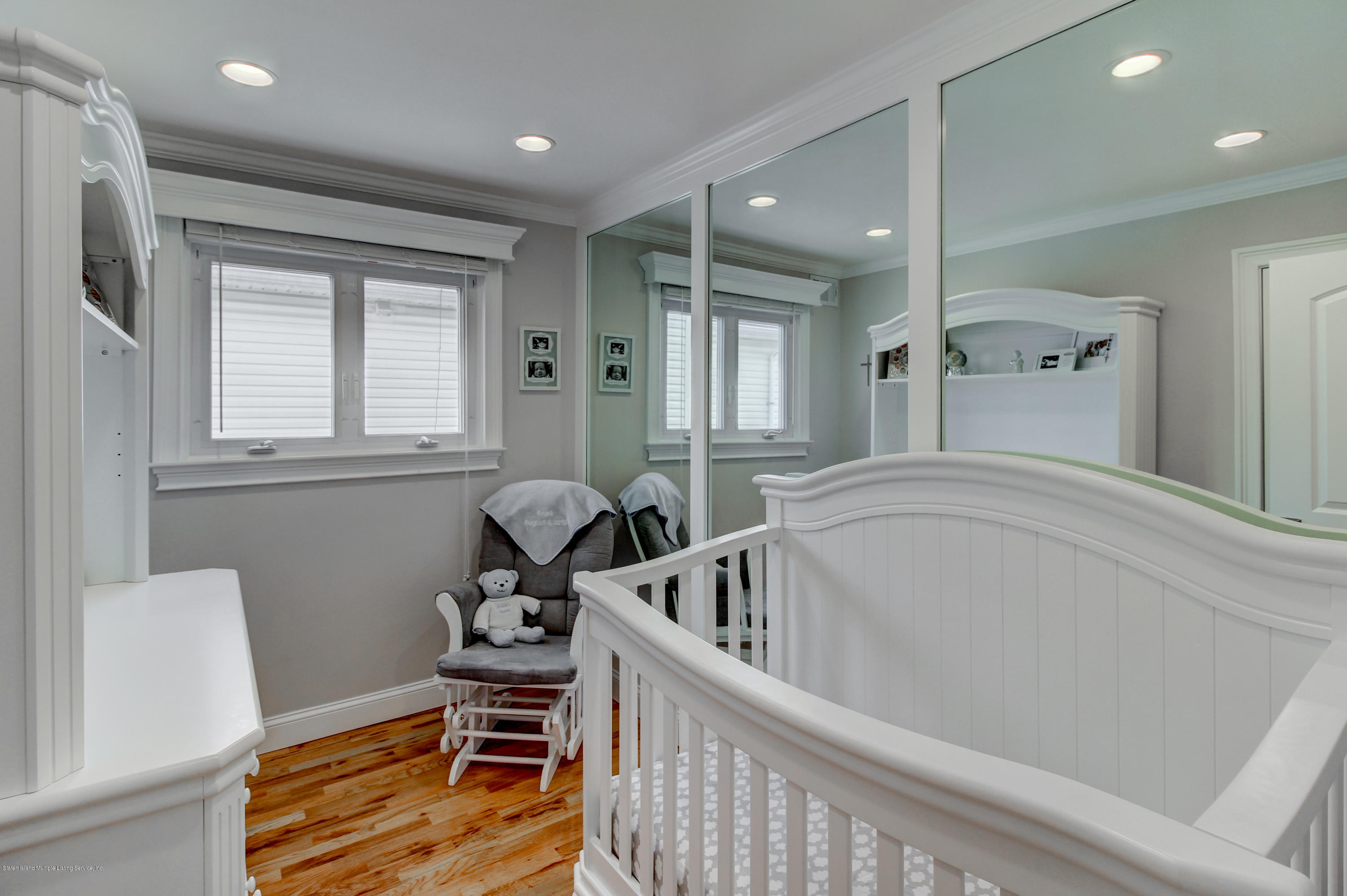 Two Family - Detached 38 Berglund Avenue  Staten Island, NY 10314, MLS-1136666-16