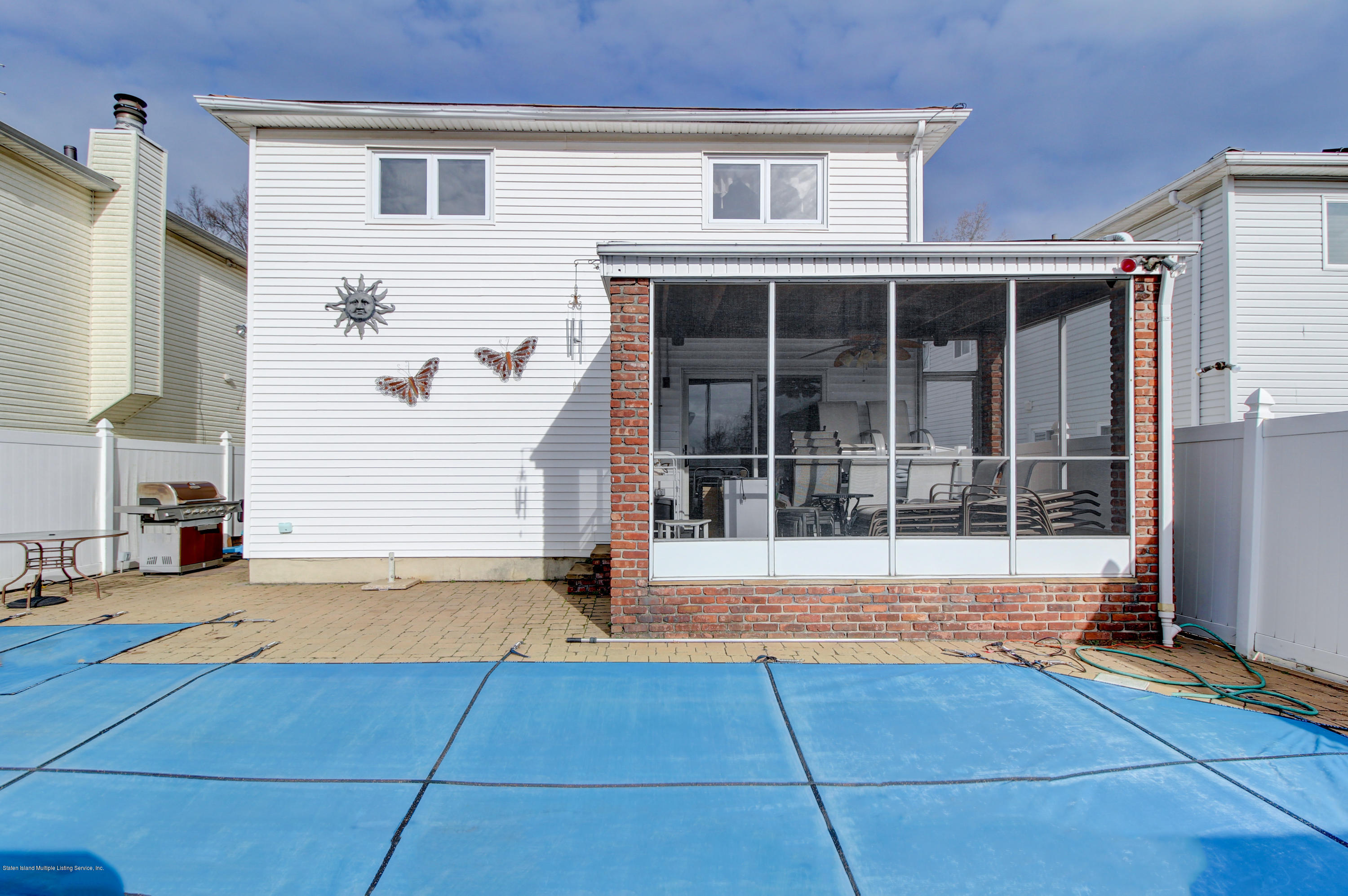 Two Family - Detached 38 Berglund Avenue  Staten Island, NY 10314, MLS-1136666-36