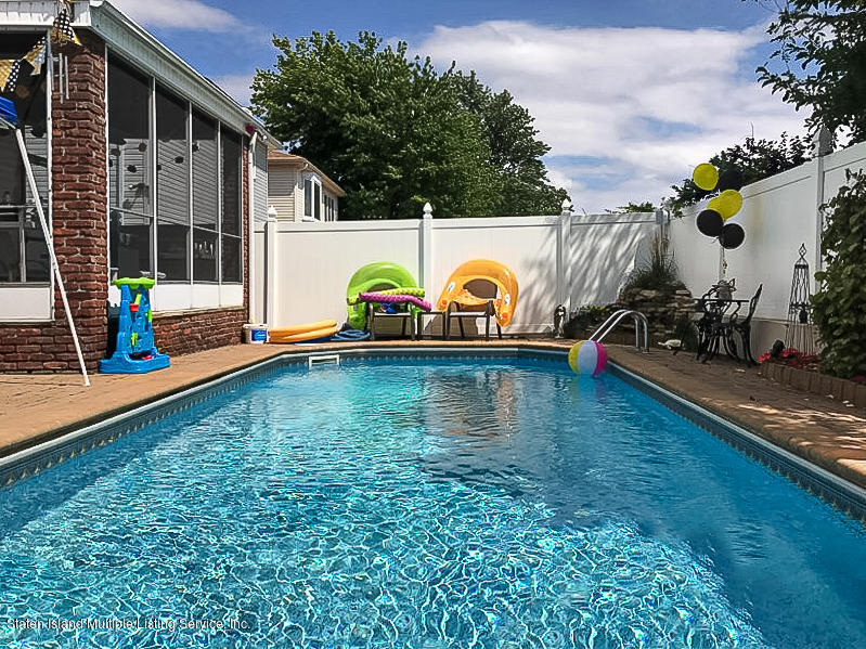 Two Family - Detached 38 Berglund Avenue  Staten Island, NY 10314, MLS-1136666-37