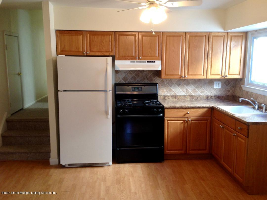 Two Family - Detached 38 Berglund Avenue  Staten Island, NY 10314, MLS-1136666-34