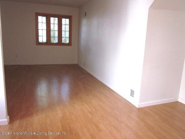 Two Family - Detached 38 Berglund Avenue  Staten Island, NY 10314, MLS-1136666-33