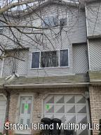 47 Greaves Lane, Staten Island, NY 10308