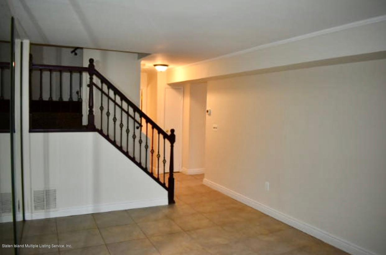 Single Family - Attached 11 Sea Breeze Lane  Staten Island, NY 10307, MLS-1136712-12