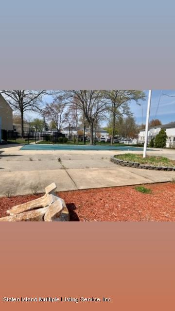 Single Family - Attached 11 Sea Breeze Lane  Staten Island, NY 10307, MLS-1136712-24
