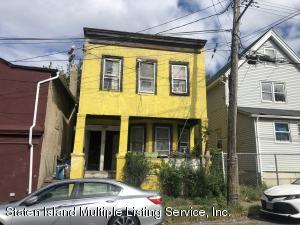 103 Ann Street, Staten Island, NY 10302