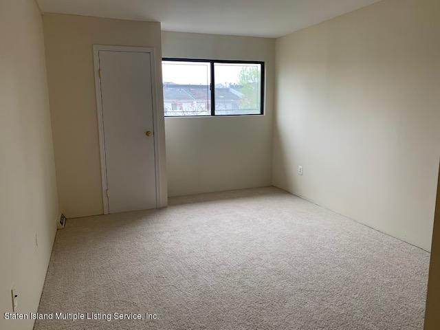 Single Family - Attached 11 Sea Breeze Lane  Staten Island, NY 10307, MLS-1136712-17