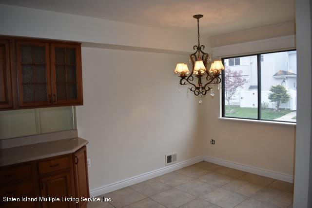 Single Family - Attached 11 Sea Breeze Lane  Staten Island, NY 10307, MLS-1136712-11