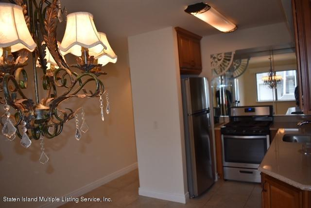 Single Family - Attached 11 Sea Breeze Lane  Staten Island, NY 10307, MLS-1136712-9
