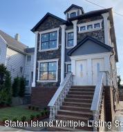 230 Yetman Avenue, Staten Island, NY 10307