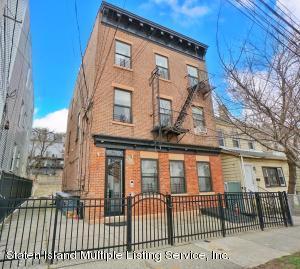 220 Targee Street, Staten Island, NY 10304