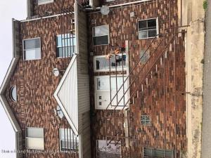 89 Narrows Road N, A, Staten Island, NY 10305