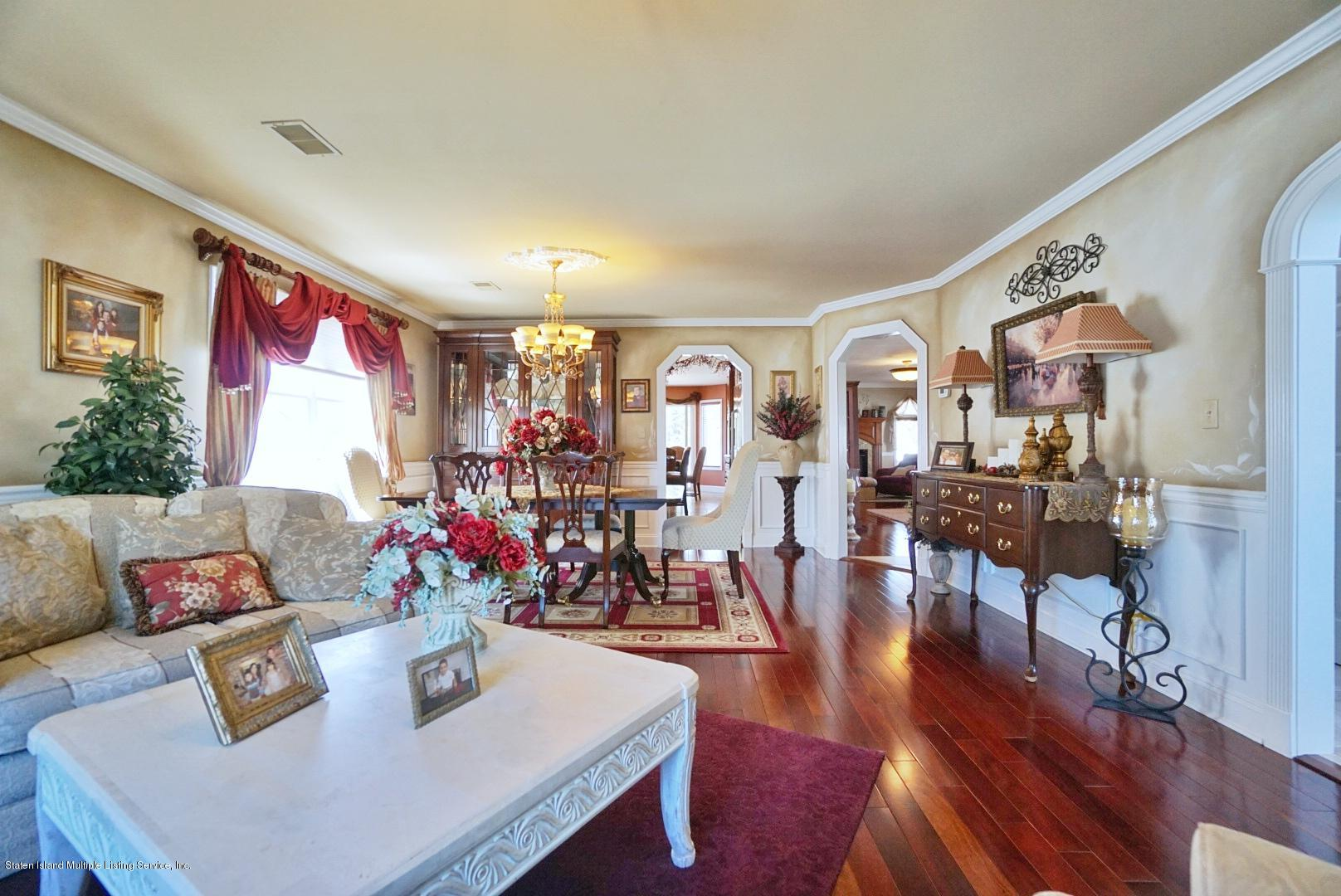 Two Family - Detached 26 Delia Court  Staten Island, NY 10307, MLS-1136800-8