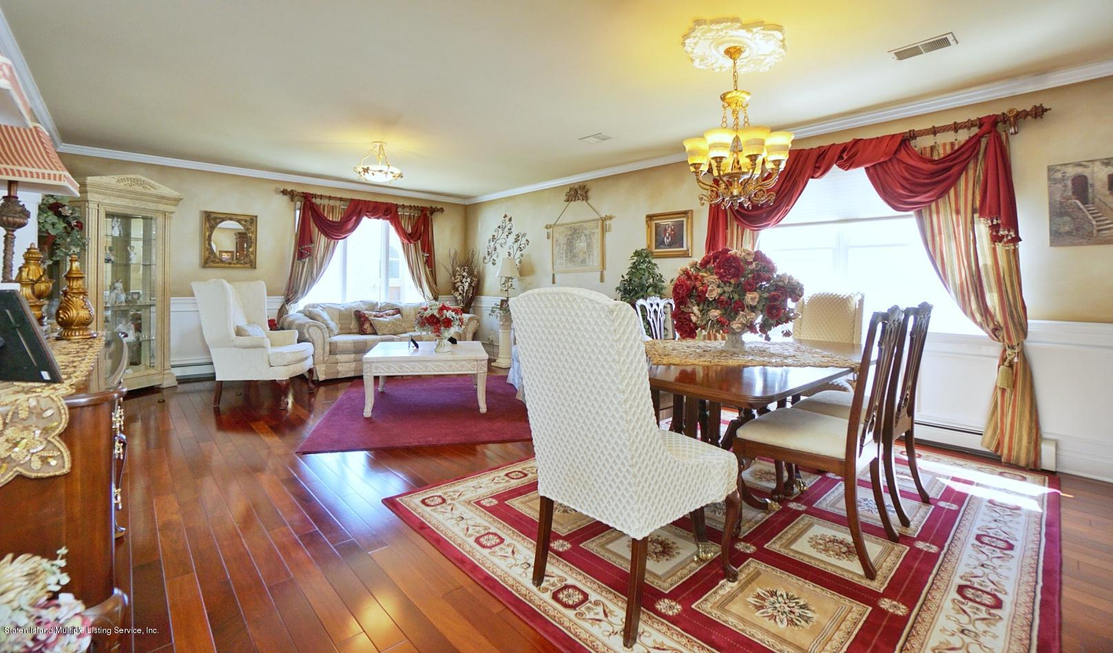 Two Family - Detached 26 Delia Court  Staten Island, NY 10307, MLS-1136800-9